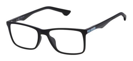 lunettes de vue Police VPL393-0703