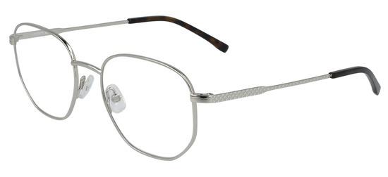 lunettes de vue Lacoste L3110-045 Argent