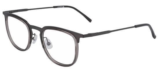 lunettes de vue Lacoste L2264-024 Gris