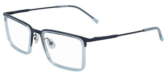 lunettes de vue Lacoste L2263-424 Gris