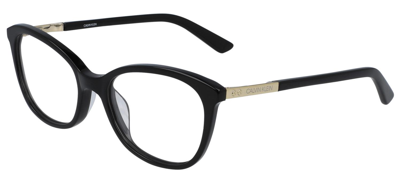 CK20508-001 Noir