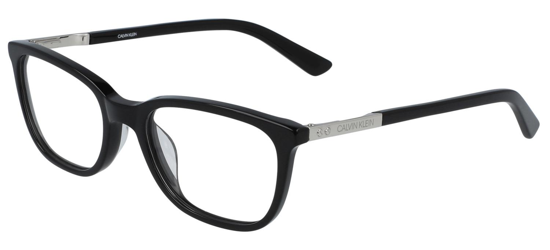 CK20507-001 Noir