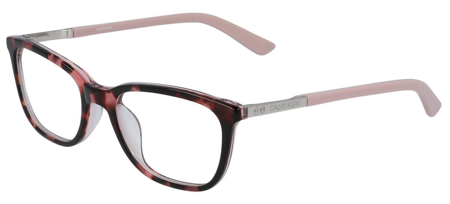 CK20507-685 Ecaille Rose
