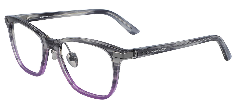 CK20505-077 Gris Violet Marbre