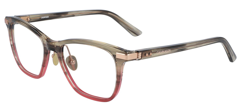 CK20505-274 Brun Rose Marbre