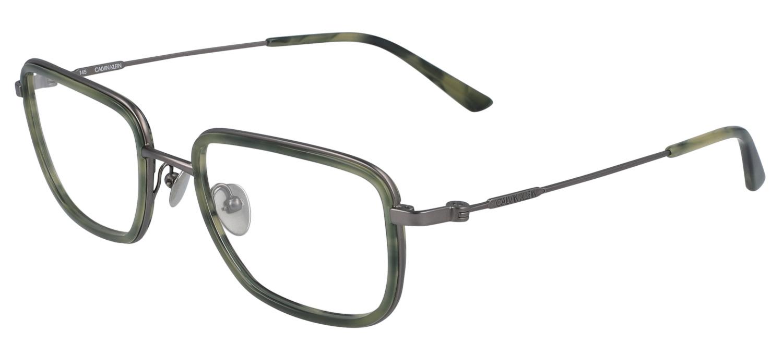 CK20107-346 Vert Foret Gun