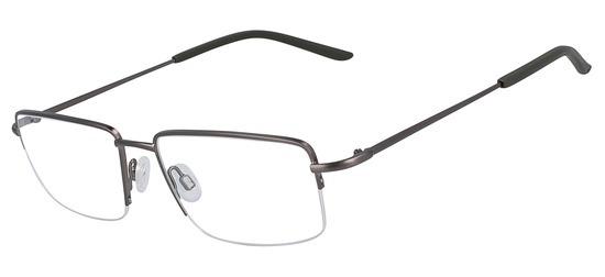 lunettes de vue NIke NI8182-063 Gris Gun
