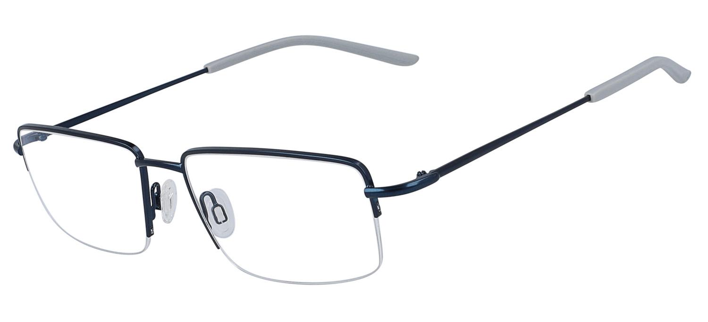 NI8182-401 Bleu Marine
