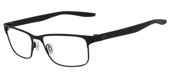 lunettes de vue NIke NI8130-001 Noir