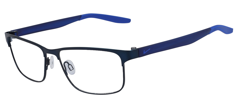 NI8130-416 Bleu Bleu