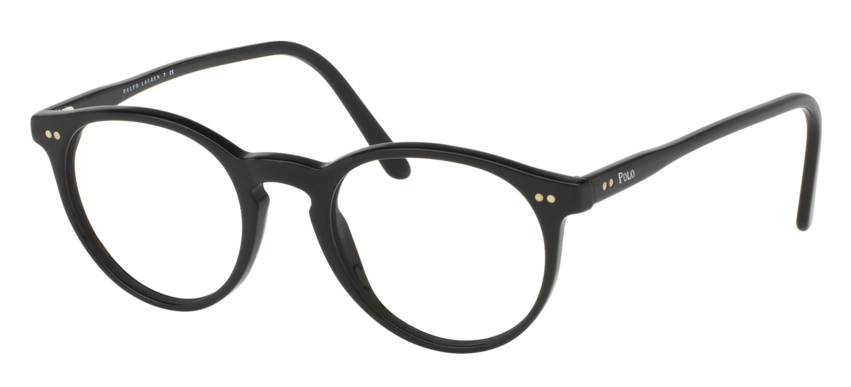 PH2083-5001 Noir