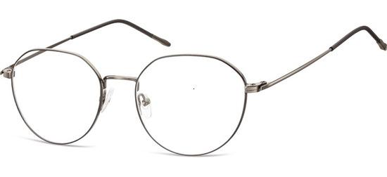 lunettes de vue ExperOptic Key Largo Gun Noir
