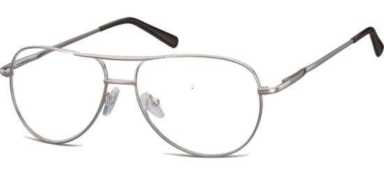 lunettes de vue ExperOptic Baltic Gun Clair