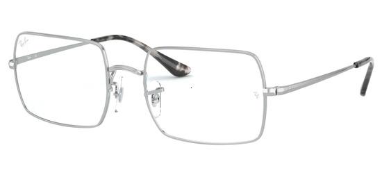 lunettes de vue Ray-Ban RX1969V-2501 Argent