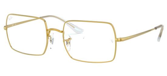 lunettes de vue Ray-Ban RX1969V-3086 Or