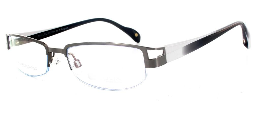 lunettes de vue ExperOptic Cairns Gun