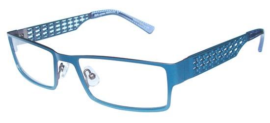 lunettes de vue ExperOptic Jaipur Pastel