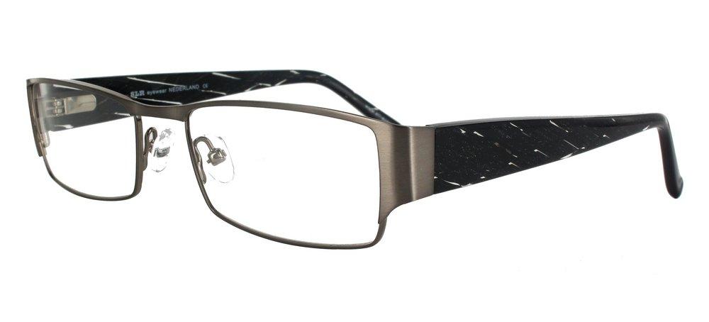 lunettes de vue ExperOptic Aravet Gun