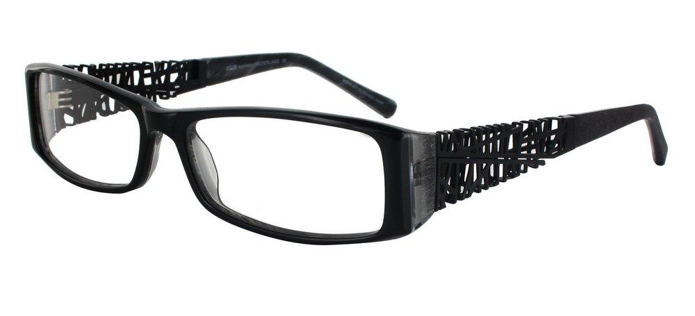lunettes de vue ExperOptic Oka Nogan Ebene