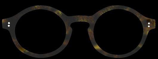 7f59381a5ef084 Lunettes ExperOptic Woody Ecaille