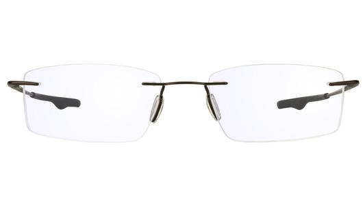 lunettes de vue remplacement verres monture invisible experoptic. Black Bedroom Furniture Sets. Home Design Ideas