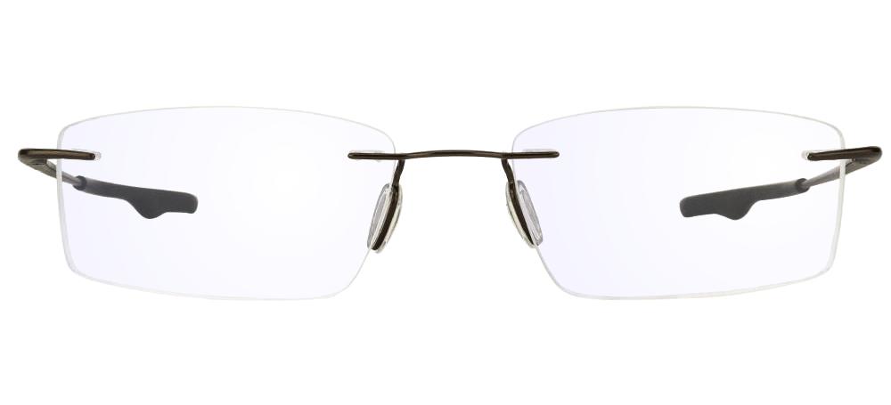 lunettes de soleil ExperOptic Remplacement 2 verres sur monture invisible